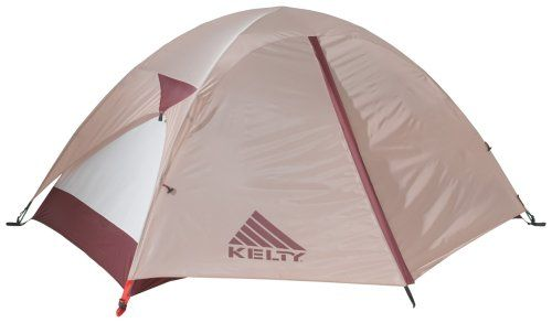 Special Offers - Kelty Teton 2 Two-Person Tent - In stock & Free Shipping. You can save more money! Check It (April 05 2016 at 10:01PM) >> http://campingtentsusa.net/kelty-teton-2-two-person-tent/