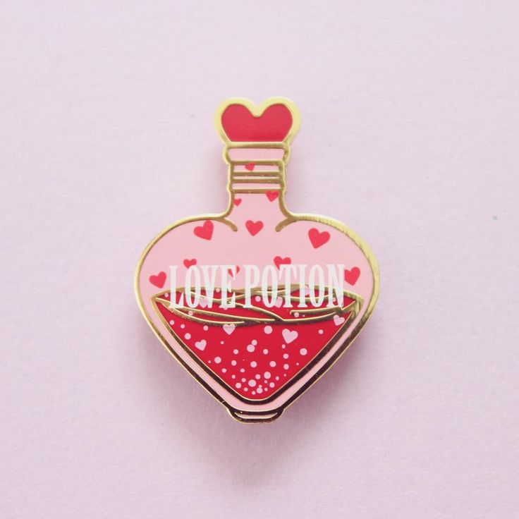 http://sosuperawesome.com/post/156277651114/enamel-pins-by-danielle-van-donselaar-on-etsy-see