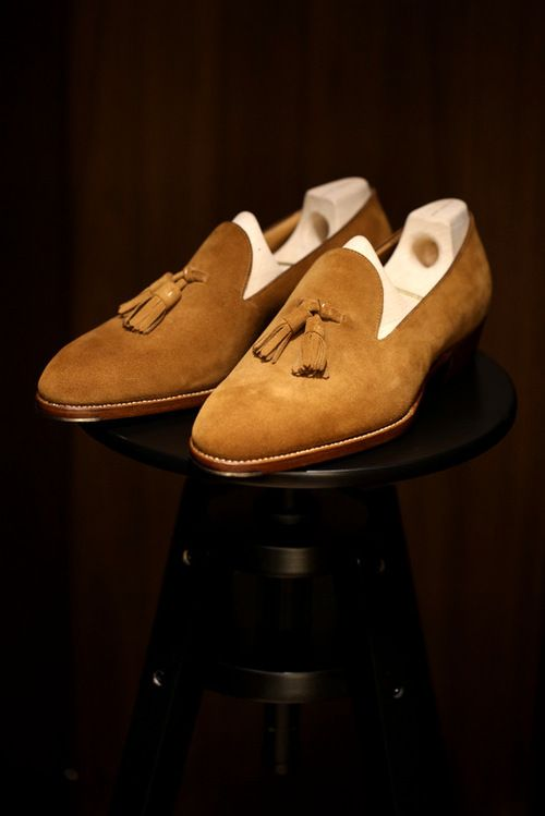 Mens shoes - http://dailyshoppingcart.com/mensshoes. Some one slap me, these are sick need to have these real bad!