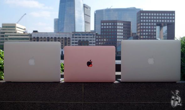 Apple MacBook vs MacBook Air vs MacBook Pro: How to know which laptop is BEST for you