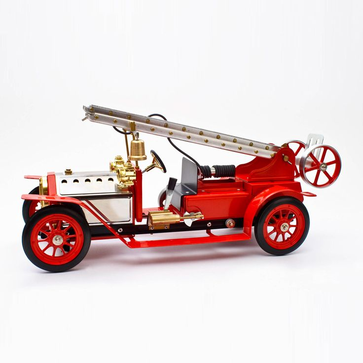 21 Best Mamod Model Steam Engines Images On Pinterest Steam