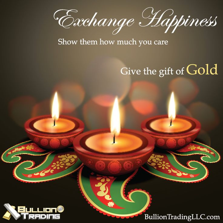 """Indian Holiday """"Diwali"""" Special on Gold Bars! Buy PAMP Suisse 1 Oz Gold Bars -  http://www.bulliontradingllc.com/pamp-suisse-1-oz-gold-bar #Diwali #IndianHoliday #NYC #goldbars #gold #bullion #invest #golddealer #credtsuisse #goldbuyer #gift #holidays #shopping"""