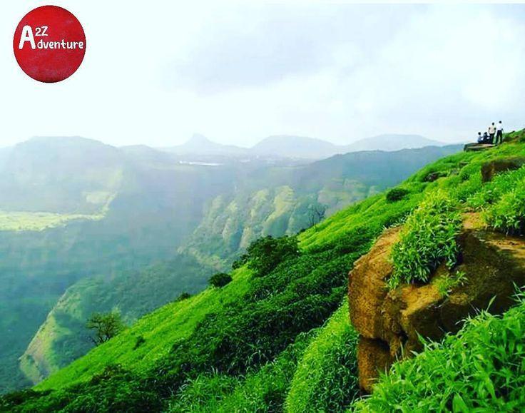 MahabaleshwarPune India... #Exotic #Amazing #Mountains #Greenery #Nature #mesmerising #pune #Maharashtra #Maratha #mahabaleshwar #travel #Traveller #Traveldiaries #TravelGoals #Travellographer #Explorer #Explore #newplaces #Wanderer #Wanderlust #Adventure #Adventurer #AdventureDiaries #AdventureGoals #BeAdventurous #TravelwithA2Z #AdventureWithA2Z #ExploreWithA2Z #A2ZAdventure #IncredibleIndia