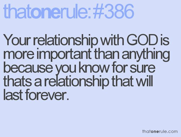 Exactly!: God Will, Random Things, God 3, Christian Faith, God Jesus, Quotessay Things, So True, God First, Quotes Sayings Things