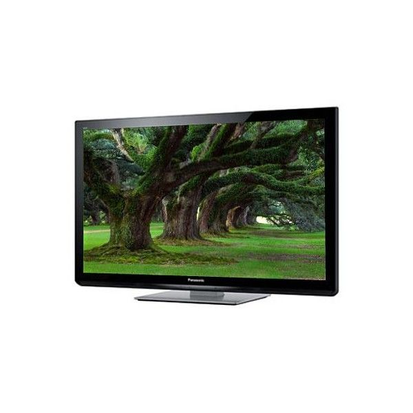 "View LCD 42 inch TV in India. Total 1 LCD 42 inch TV available in India online. LCD 42 inch TV are available in Indian markets starting at Rs.49,410. The lowest price model is Panasonic Viera 42"" Full HD LCD TH-L42U30D TV. Most popular LCD 42 inch TV is Panasonic Viera 42"" Full HD LCD TH-L42U30D TV priced at Rs. 49,410."