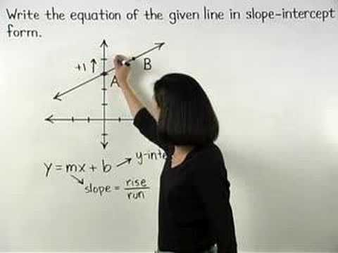 write math equations Online tool for generating mathematical equation  asking for latex equation toolbox it has a graphical math  way to write mathematical equations on .