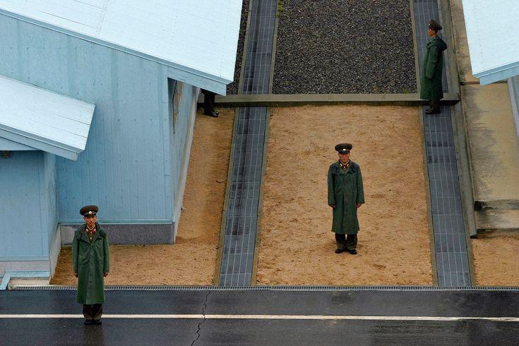 Сергей Максимишин: «90% успеха фотографа — это умение рассказывать байки» — Искусство — Афиша-Воздух
