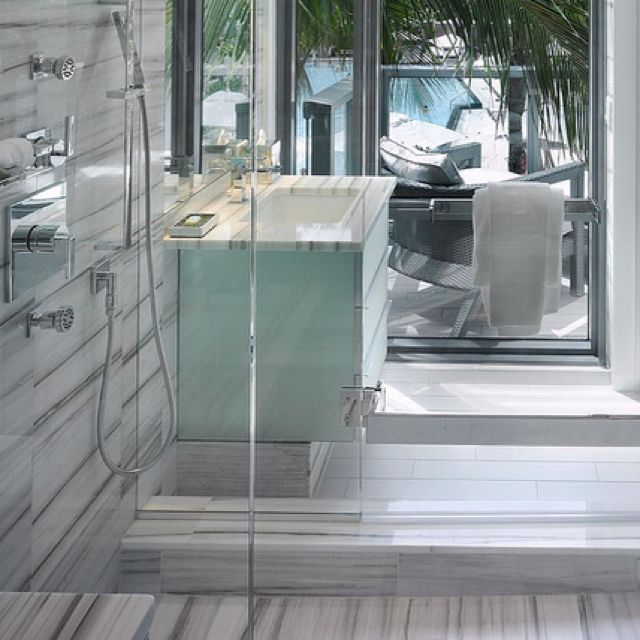 Bathroom Design Miami 81 best miami/hotels images on pinterest | south beach hotels