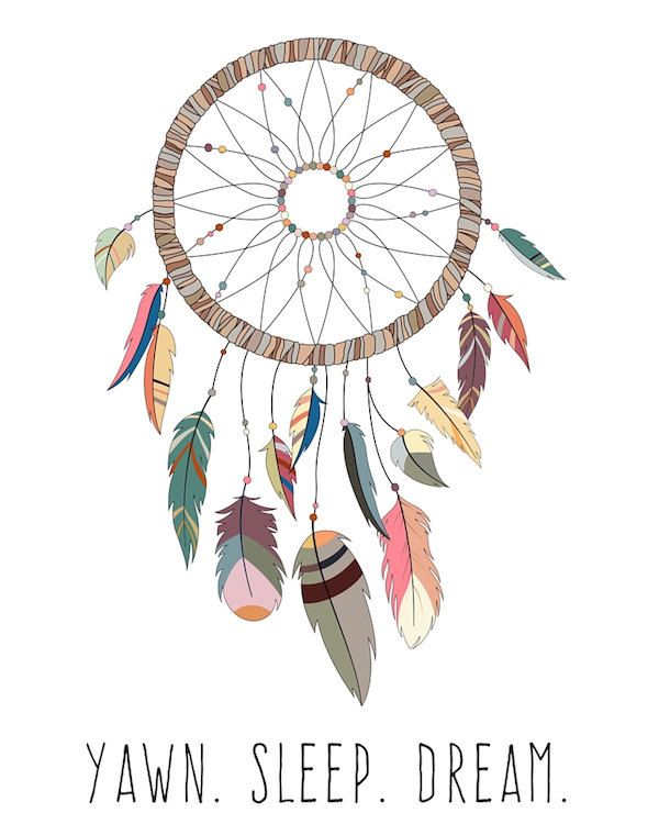https://www.etsy.com/es/listing/451679412/dream-catcher-print-tribal-print-nursery?ref=shop_home_active_64