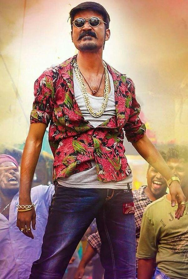 Actors Actors Images Celebrities Male Actor Photo Hero ke wallpaper full hd