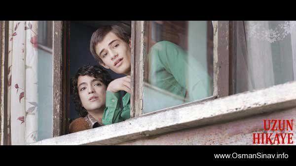 taner ölmez children=)