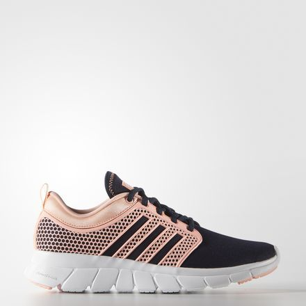 Chaussures Adidas Neo Cloudfoam Groove