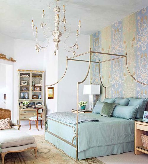 Bedroom Decorating Ideas 10 Things To Hang Above The Bed Decorating Files