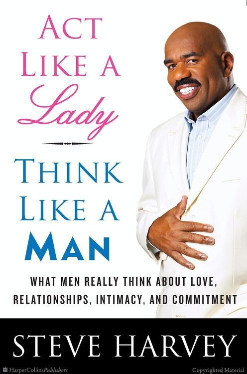 insightful, funny and well worth the read ... really opened my eyes to things I never knew about men