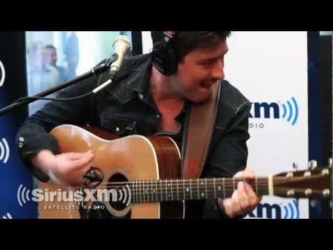 """Mumford & Sons play """"Whispers In The Dark"""" live in the SiriusXM Studios for a special performance and interview special for their """"Babel"""" album on The Spectrum (Ch. 28). For more information and a free trial, go to http://www.siriusxm.com/thespectrum"""