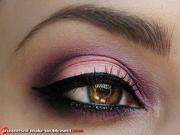 Purple rain – Idea Gallery - Makeup Geek