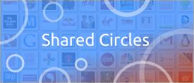 CircleCount.com ─ Google+ Statistics - Get your CircleRank and see the most popular people at Google+