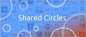 CircleCount.com ─ Google+ Statistics - Get your CircleRank and see the most popular people at Google+