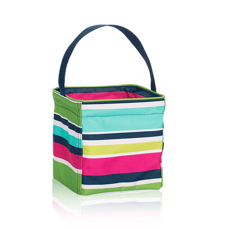 Littles Carry All Caddy In Preppy Pop For $12   This Great Little Utility  Caddy