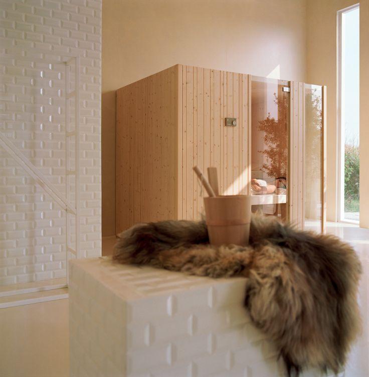 #Effegibi #Auki 25 #Sauna SA 50 25 0019 | Im Angebot Auf #