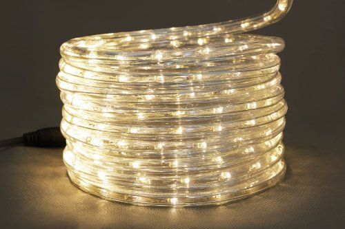 Outdoor Rated Static Rope Light 10M - Warm White Opus Lig... https://www.amazon.co.uk/dp/B00LLA96EE/ref=cm_sw_r_pi_dp_x_uutfAbRMHMCKT