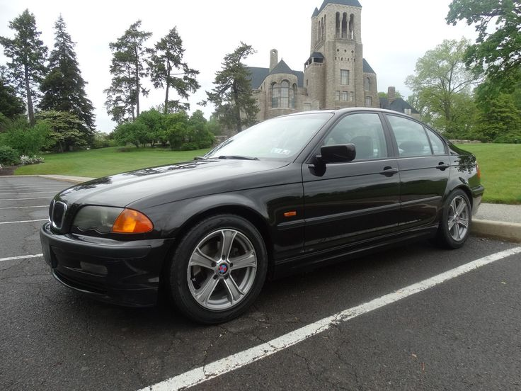 Car brand auctioned:BMW: 3-Series 323i 4dr Sdn 2000 Car model bmw 323 i 323 e 46 5 speed manual no reserve Check more at http://auctioncars.online/product/car-brand-auctionedbmw-3-series-323i-4dr-sdn-2000-car-model-bmw-323-i-323-e-46-5-speed-manual-no-reserve/