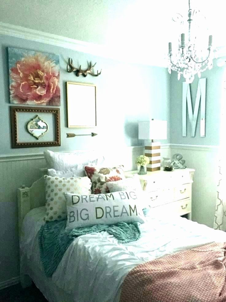Mint Green Bedroom Ideas Elegant Coral And Grey Bedroom Ideas Mint Green Decorating Gray Dark In 2020 Mint Green Bedroom Green Bedroom Decor Green Bedroom Walls