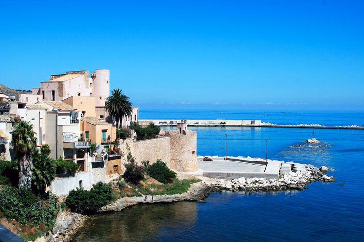 Beautiful #Sicilia
