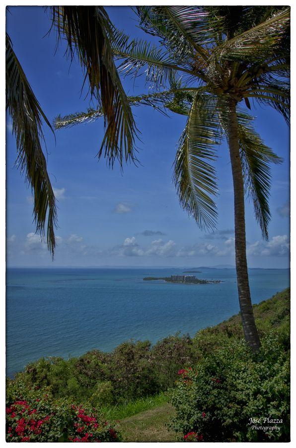 Best 20 fajardo ideas on pinterest puerto rico puerto for Puerto rico vacation ideas