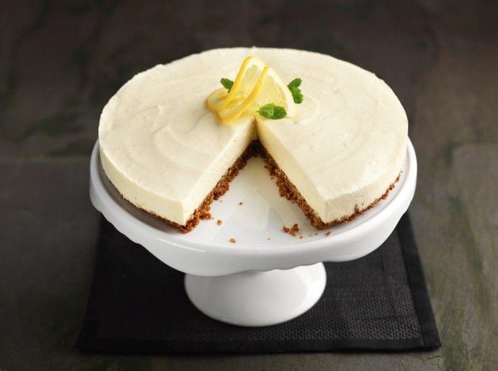 ... --cheesecake-deserts-lemon-ricotta-cheesecake.jpg