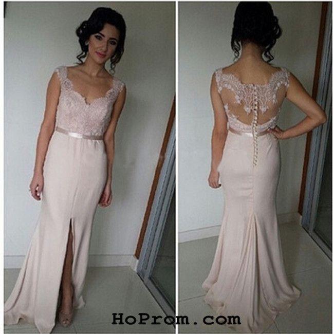 Prom Dresses Lace Prom Dresses Lace Evening Dress Party Dresses