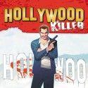 À l'âge de 6 ans, Richie Reese est la star de toute une génération, l'égérie d'une grande marque de céréales. À 8 ans, sa carrière d'acteur est au plus bas. Sa descente aux enfers démarre. Quatre ans plus tard, incompris, rejeté, humilié, il trouve le réconfort dans la violence. Le cinéma et la télévision seront son école. À 17 ans, il intègre la mafia et devient rapidement le meilleur tueur d'Hollywood. Aujourd'hui, il bosse à son compte, carnet d'adresses et compte en banque bien remplis…