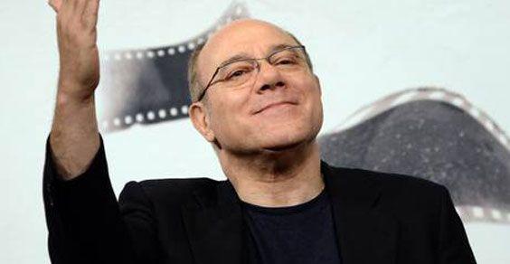 Da Carlo Verdone a Paolo Virzì, i nuovi film in arrivo nel 2015 | RadioWebItalia.it – Notizie Musicali e Radio Online |