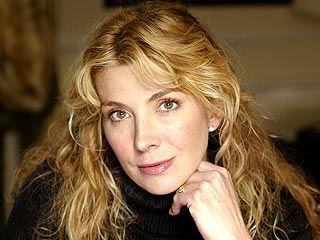 Natasha Richardson, 45 (1963-2009)