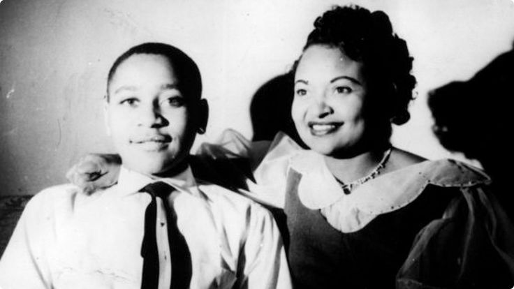 New Emmett Till Bill Could Be Catalyst In Reopening Civil Rights Cases Gone Cold