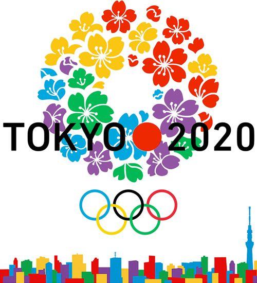 After Rio 2016 comes Tokyo 2020...