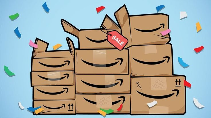Amazon Prime Day returns July 12 Image: mashable  By Christina Warren2016-06-30 10:17:16 -0700  Prime Day is back!  Amazon has announced that its faux holiday Prime Day willreturnon July 12 2016.  This means that for one day Amazon Prime members can save money on products across categories. Last year the event was a huge success for Amazon  even if plenty of the deals were weird as hll.  In its second year Prime Day will be even bigger with more than 100000 deals worldwide. Amazon says new…