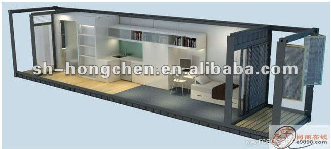 40ft Container Home/shipping Container Homes For Sale Used/luxury Prefab Homes Photo, Detailed about 40ft Container Home/shipping Container Homes For Sale Used/luxury Prefab Homes Picture on Alibaba.com.
