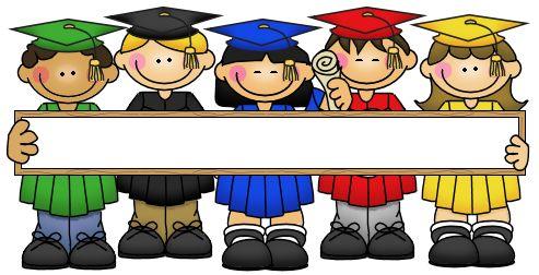 preschool graduation clip art - Google Търсене
