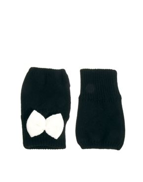 Women's gloves | Leather gloves, winter gloves & mittens | ASOS