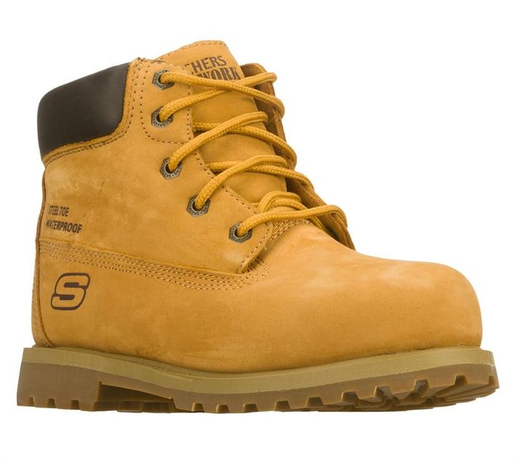 Skechers обувь