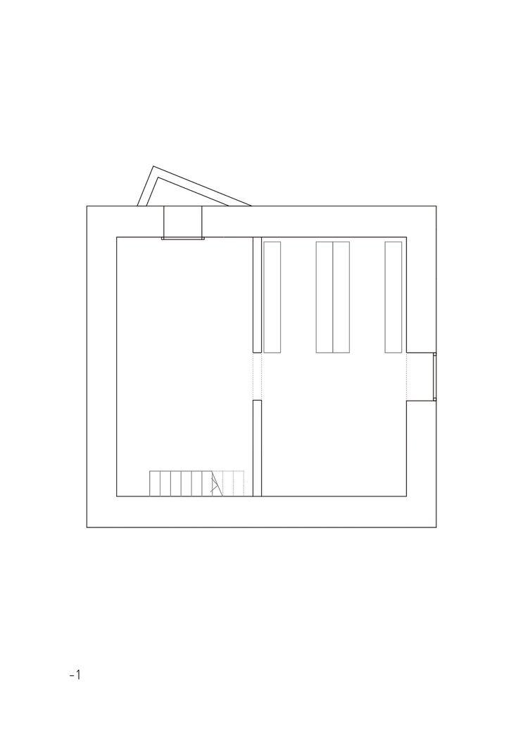 Gallery - Savioz House / Savioz Fabrizzi Architectes - 16