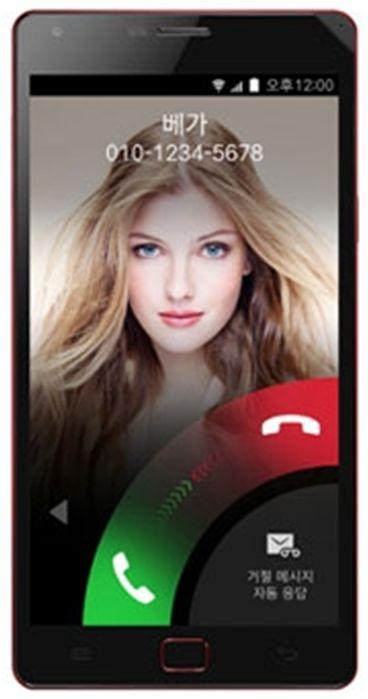 베가아이언2 FLUX 3.0 유저들이 한 손으로 전화를  받기 편하도록   버튼을 반 아치형으로 배치했습니다.