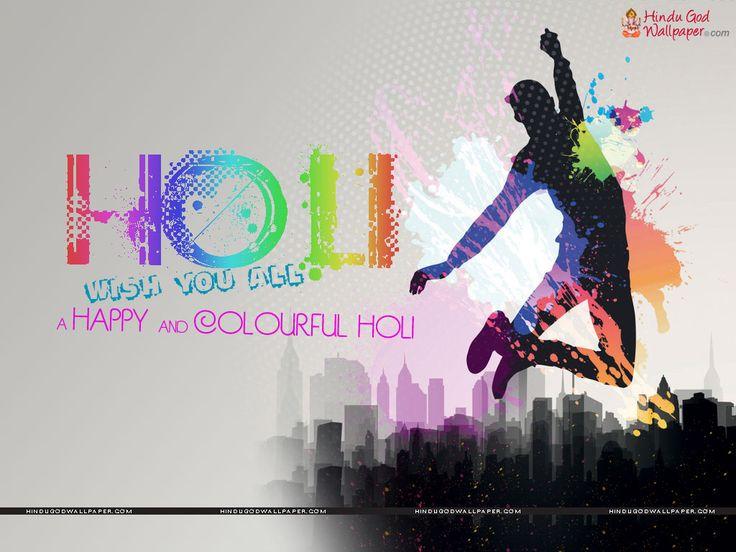 Cele mai bune 25+ de idei despre Holi cards pe Pinterest - free congratulation cards