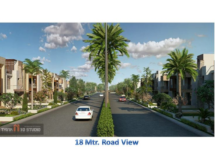 Plots in Bhiwadi - Find best residential plots and land in NDLC City Bhiwadi. This is new Residential Township in Bhiwadi spread over 45 Acres of land.  See complete details of Plots in Bhiwadi with images, map, floor plan and Other Information
