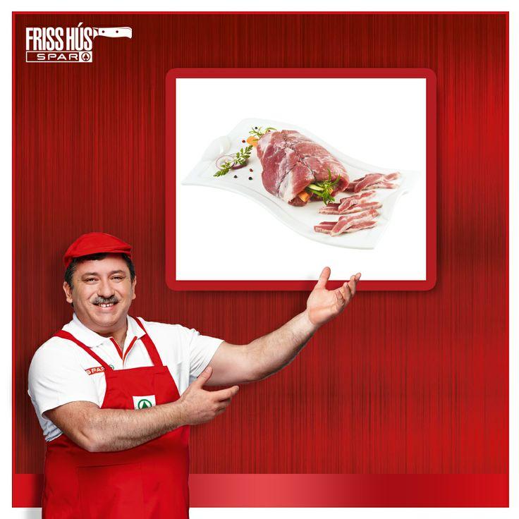 A dagadó tökéletes hidegtálhoz: zöldségekkel megtöltve, lilahagymával,  paradicsommal és egy szelet fehér kenyérrel ajánljuk.