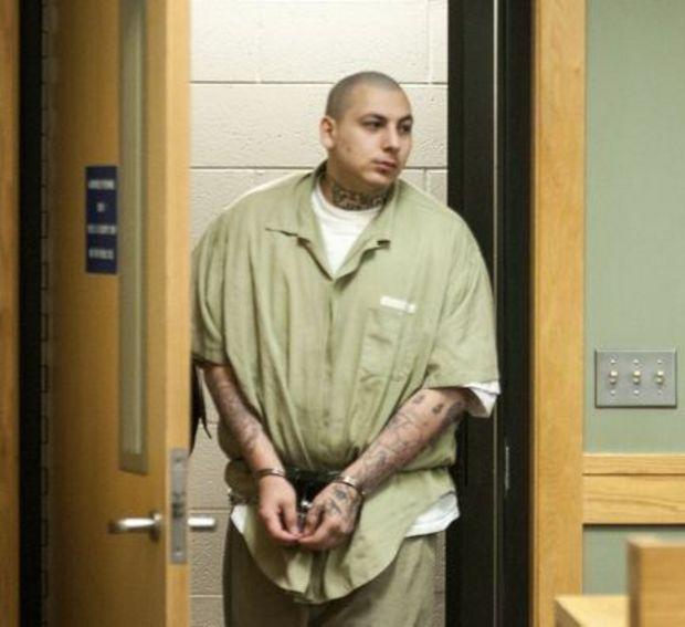 Sentencing postponed for Anthony Bennett, confessed killer of 4-year-old boy