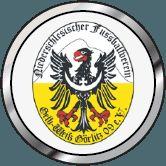 Fußball, Saison 2014/15, Männer, Sachsen, Landesliga, 28. Spieltag, Vorbericht, FC Grimma - NFV Gelb-Weiß Görlitz 09