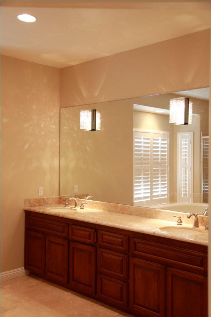 25 Best Ideas about Oval Bathroom Mirror on Pinterest  Half bath