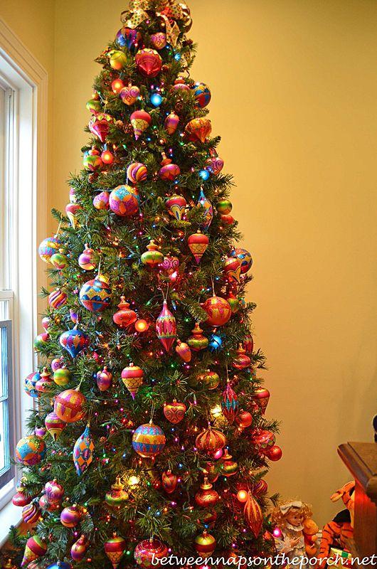 Pinterest Bedroom Christmas Lights